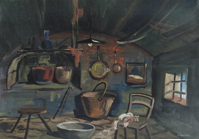 interno by william nuzzo