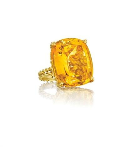 ring by tiffany & company