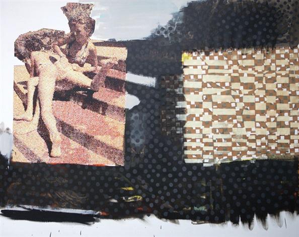untitled by manuel esnoz