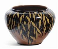 cache -pot by la salamandra