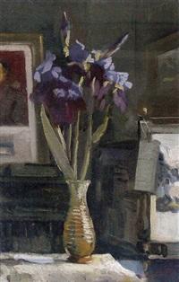 atelier by atanas mihov
