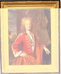 portrait homme del la cour anglaise by anonymous (18)