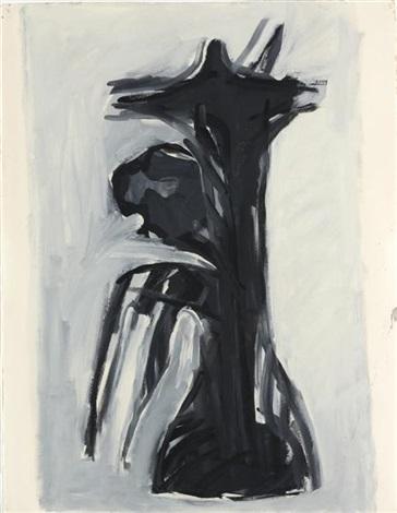 untitled by lee grandjean