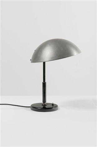 Lampe A Poser By Karl Trabert On Artnet