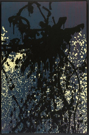 t1988 k26 by hans hartung
