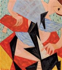la musique et la danse by aramov