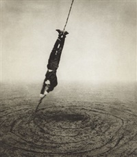 the marks we make by robert & shana parkeharrison