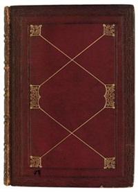 minus cognitarum stirpium aliquot, ac etiam rariorum nostro coelo orientium (bk w/152 works) by fabio colonna