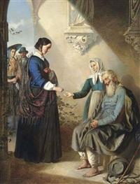 christian charity by austrian school (19)