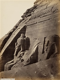 egypt (album w/38 works) by wilhelm hammerschmidt
