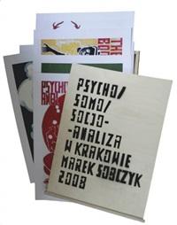 psycho-somo-socjoanaliza w krakowie by marek sobczyk
