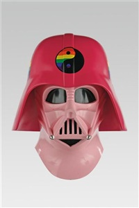 darth vader is gay by anthony ausgang