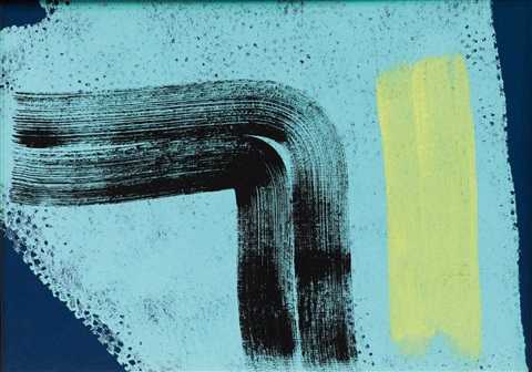 t1973 e22 by hans hartung