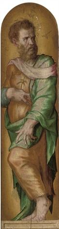 saint paul by valencia