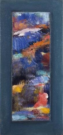 composition by jean le moal