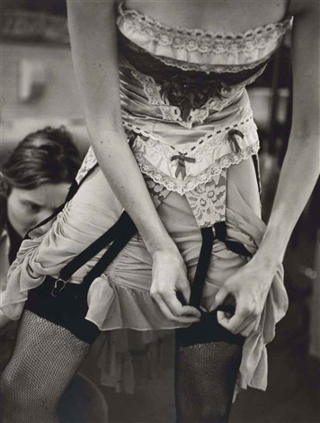clipping suspenders by mary mccartney