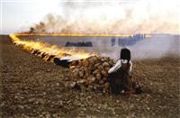 passage by shirin neshat