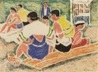 picnic by ethel v. ashton