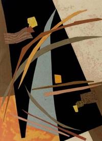 composición by roger selchow