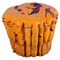 Muffin, 2003