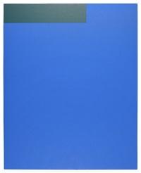 ohne titel (#9837) by frank badur