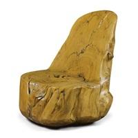 marau chair by hugo franca