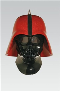 support your local sith by axis