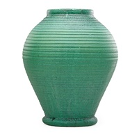 massive vase by merrimac