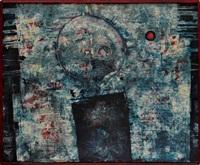 figura by mikulas medek