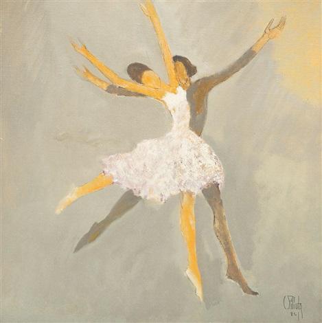 balerini by constantin piliuta