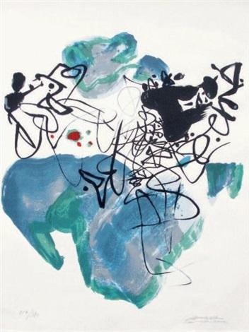 la paix universelle by chu teh chun