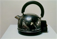 kettle from argos by darren lago