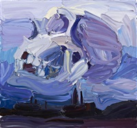 picnic 3 by ben quilty