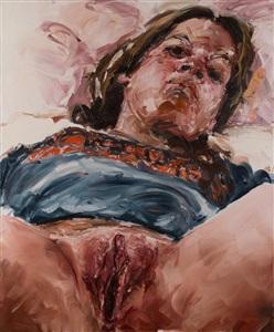 artwork by philippe pasqua