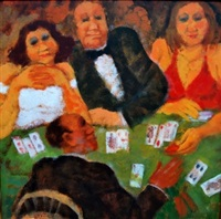 casinò by remo squillantini