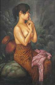 gadis by omar yahya