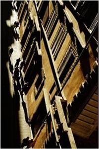 ombre et lumière à florence by jean-michel voge