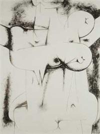 composition by servando cabrera moreno