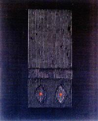 sans titre by kisito assangni