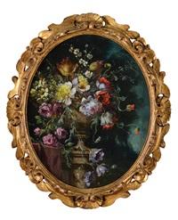 fiori by francesco bosso