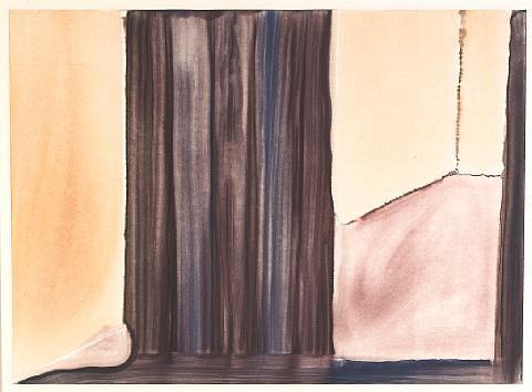 window series xxiv 1 by lee michael altman