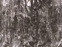tranenwald by michael vachel
