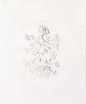 untitled 4 others 5 works by raffaele lippi