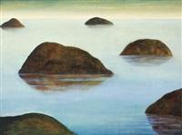 archipelago by david keeling