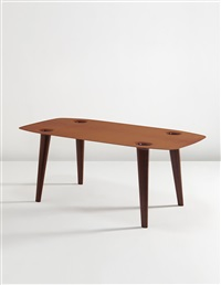 micarta table by marc newson