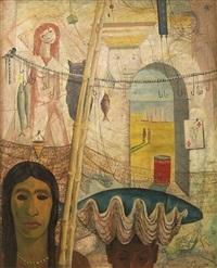 fishing by abdel hadi el-gazzar