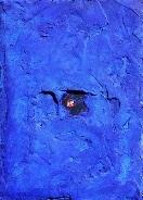 blu coca by mario arlati