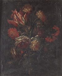mazzo di fiori by giuseppe vicenzino