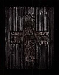 empreintes by kisito assangni