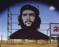 post-revolutionary hombre nuevo (new man), las lunas, cuba by virginia beahan